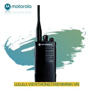 bộ đàm Motorola CP-1100 chính hãng Malaysia
